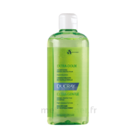 Ducray Extra-doux Shampooing Flacon Capsule 400ml à Libourne