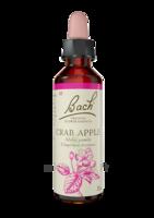 Fleurs De Bach® Original Crab Apple - 20 Ml à Libourne