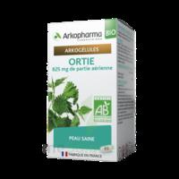 Arkogelules Feuille D'ortie Bio GÉl Fl/45 à Libourne
