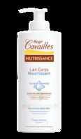 Rogé Cavaillès Nutrissance Lait Corps Hydratant 400ml à Libourne