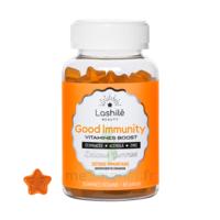 Lashilé Beauty Good Immunity Boost B/60 à Libourne