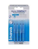 Inava Brossettes Mono-compact Bleu Iso 1 0,8mm à Libourne