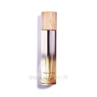 Caudalie Parfum Divin 50ml à Libourne