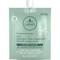 Laino Masque Soin Purifiant à Libourne