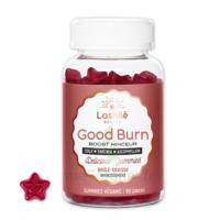 Lashilé Beauty Good Burn Boost Mineur/brûle Graisse B/60 à Libourne